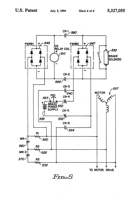 ao smith motor wiring diagram free wiring diagram