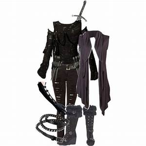 1000+ images about Shadowhunter Clothing/Gear on Pinterest ...