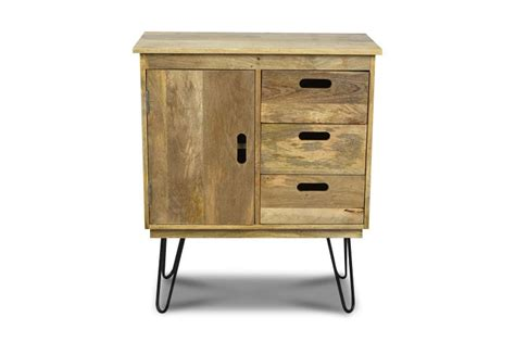 Small Retro Sideboard by Light Small Vintage Retro Sideboard Sideboards