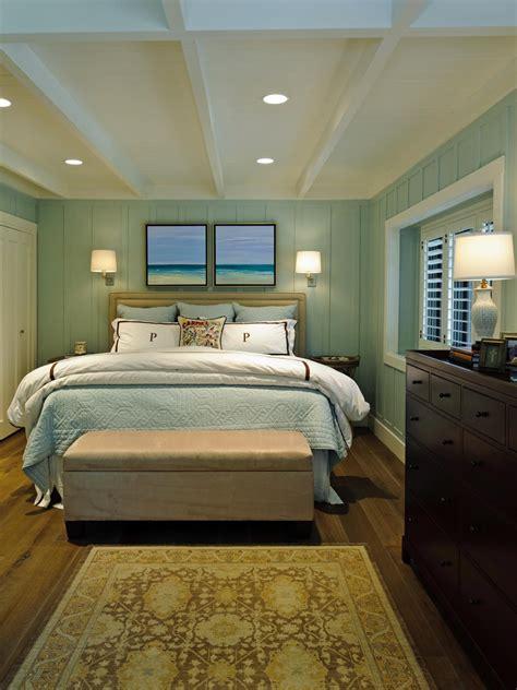 coastal bedrooms design coastal inspired bedrooms bedrooms bedroom decorating ideas hgtv