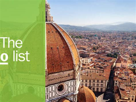 best things to do in florence best things to do in florence 19 attractions