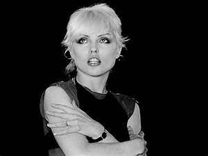 The Debbie Harry Quotes That Make Her One Of The Coolest ...