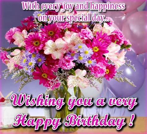 � copyright 123happybirthdaycards.com all rights reserved. Happy Birthday Cards, Free Happy Birthday Wishes, Greeting Cards   123 Greetings