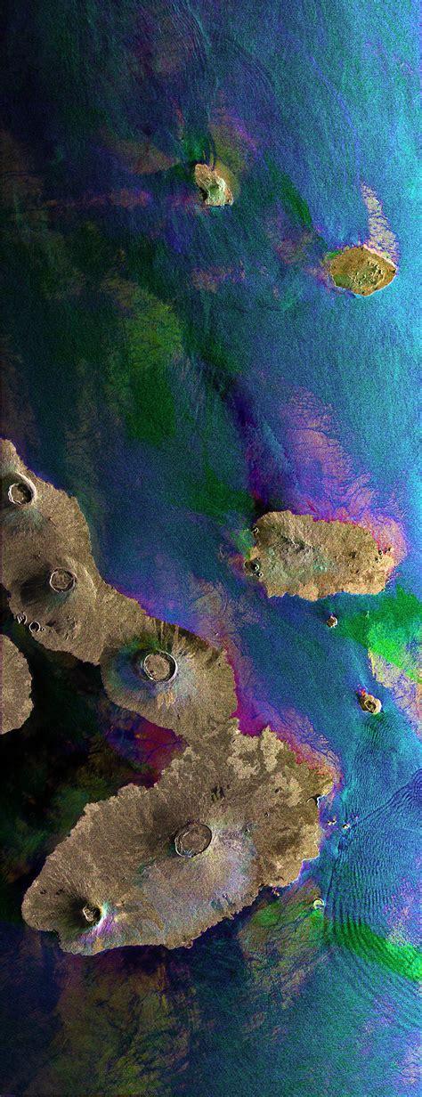 Esa Space For Kids Earth Observation Images