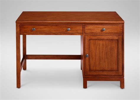 ethan allen desk the detailed feature of ethan allen office furniture