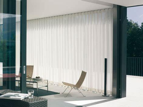 les rideaux wave une finition design et contemporaine