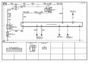 Icd Keyless Entry Wiring Diagram Keyless Entry Cover Wiring Diagram