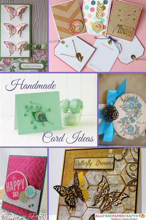 handmade card ideas    greeting cards
