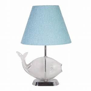 mario lopez torres rattan coconut palm tree floor lamp With pink tree floor lamp
