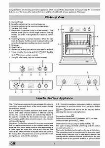Ariston Fm 87 C Oven Download Manual For Free Now