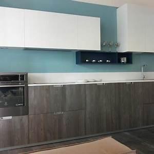 Doimo Cucine Outlet - Design Per La Casa Moderna - Ltay.net
