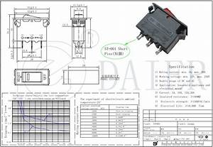 Kedu Switch Wiring Diagram En 60947