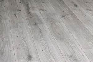grey oak floor pale fumed and wire brushed materials With parquet blanc gris