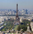 Paris - Wikidata