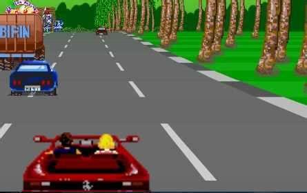 Aquí puedes descargar juegos de acción gratis. Juegos De Carros Para Jugar En La Computadora - Encuentra Juegos