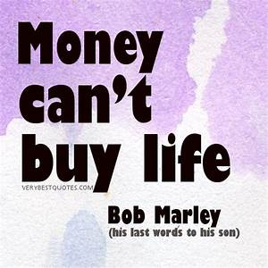 Best Quotes On Money. QuotesGram
