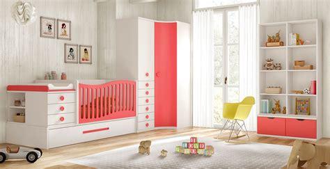chambre autour de bébé chambre évolutive bébé autour de bébé homeandgarden