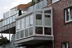 ihr neuer wintergarten temming fenstertechnik gmbh With markise balkon mit tapete nach wunsch