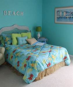 Image of: Country Themed Bedroom Teenager Native Home Garden Applicable Beach Theme Décor With Fresher Ideas And Results