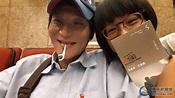 喜翔被小36歲女友告白 「女兒」王丁筑:爸像回到初戀 | ETNEWS星光雲 | ETNEWS新聞雲