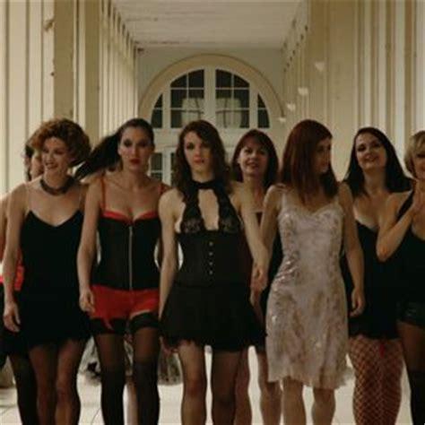 laurent bouhnik desire 2011 q sexual desire film 2011 filmstarts de