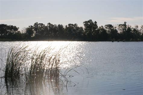fishing danbury lakes report