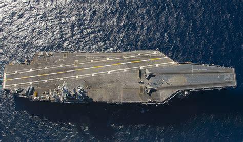 carrier aircraft 35 35c navy lightning fighter catapult nimitz trials uss ii cvn china cost stealth killer conduct sea lockheed