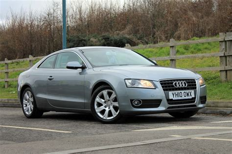 enjoy the features of luxury cars by using audi used cars near me