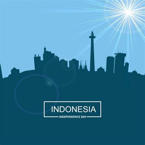 indonesian vectors   psd files