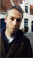 Obituary: Adam Yauch Of Beastie Boys Dies At 47 - Noise11.com
