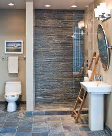 slate tile bathroom designs 1000 ideas about slate tile bathrooms on slate bathroom master bath remodel and