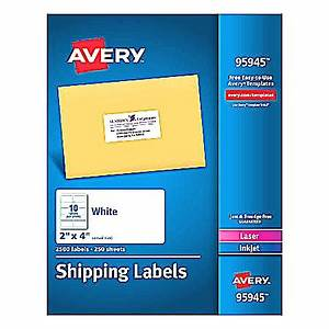 office depot shipping labels top label maker With does office depot print labels
