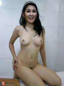 Sandra Dewi Bogel Zb Porn