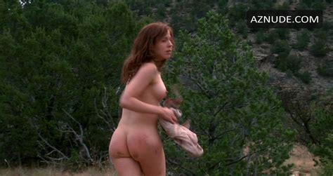 DANIELLE DE LUCA Nude AZNude
