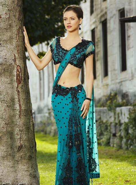 Fashion Sarees Indian Saree Designs 2012 Saree Fashion