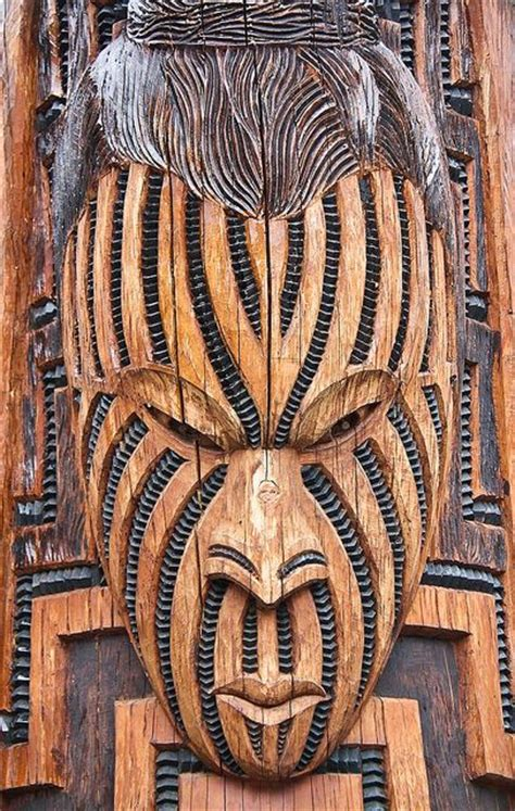 ideas    maori chief tes  maori designs