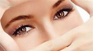 Маска с димексидом для лица от морщин