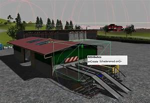 FS 2013: sweet home LS09 v 2.0 Maps Mod für Farming ...