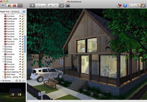 home design for mac top interior design programs for mac interior designing
