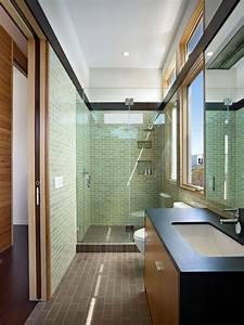 17, Rectangular, Bathroom, Designs, Ideas