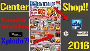 Center Shop Prospekt : center shop feuerwerk prospekt 2016 17 xplode artikel ~ Eleganceandgraceweddings.com Haus und Dekorationen