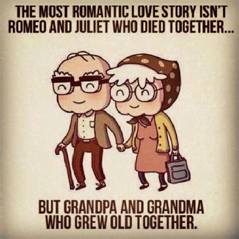 grandparents  anniversary  year weddings romantic love stories