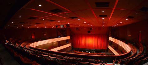 venue hire  orchard theatre dartford kent