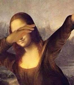 """""""Leonardo Dab-vinci"""" by WeeJnrD Redbubble"""