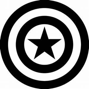 Captain America Shield.JPG (938×938) | Cams Box ...
