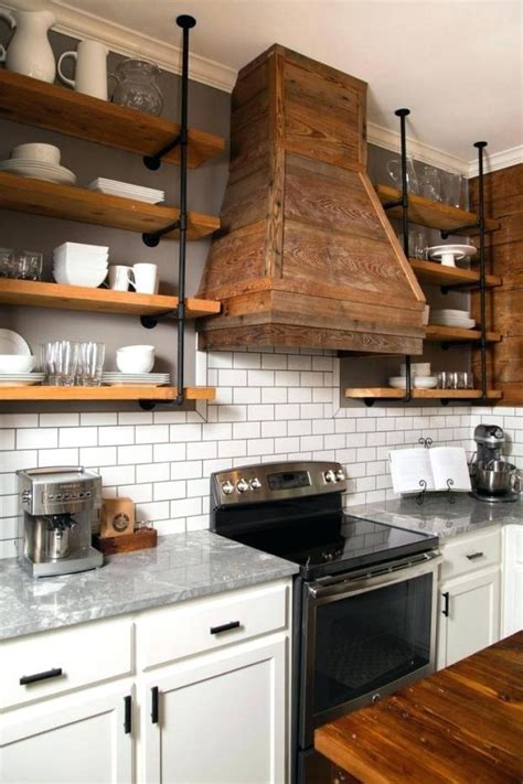 simple kitchens open kitchen cabinet ideas  base cabinets diy country open concept