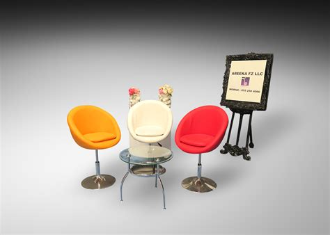 pod chair available for rent or sale in dubai and uae areeka