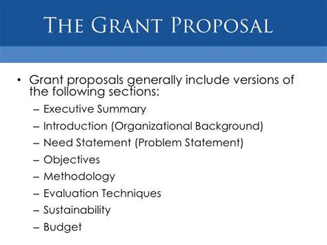 grant proposal template   profit shatterlioninfo