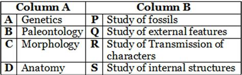 worksheet  heredity  evolution class  cbse