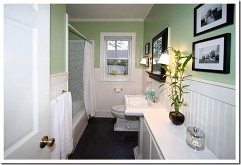 Cape Cod Beadboard Wainscot : 17 Best Ideas About Cape Cod Bathroom On Pinterest